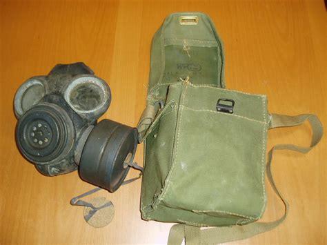 captain jacks militaria ww1 ww2 british canadian commonwealth uniforms equipment etc