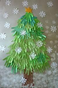 Weihnachtsbäume Aus Papier Basteln : weihnachts diy guide weihnachtsb ume selber basteln weihnachten h nde und baum ~ Orissabook.com Haus und Dekorationen