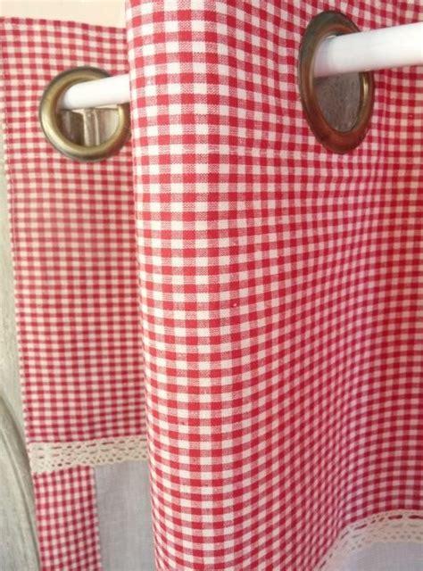 rideaux de cuisine cagne les 25 meilleures idées de la catégorie rideaux de cuisine sur rideaux de la