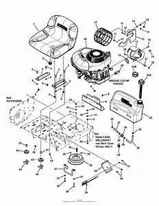 31 Duratec 24 Valve Dohc V6 Diagram