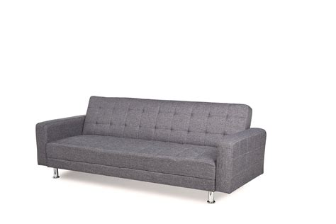 chaise barcelona product reviews buy barcelona sofa sectional with