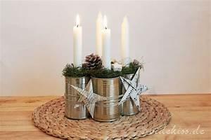 Adventskranz Edelstahl Dekorieren : 25 adventskranz metall pinterest weihnachts whatsapp ~ Markanthonyermac.com Haus und Dekorationen
