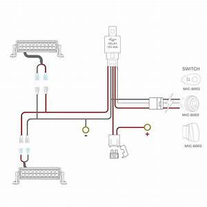 Modifying Wiring Harnesses
