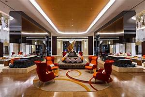 luxury hotel interior design studio mkv design have ...