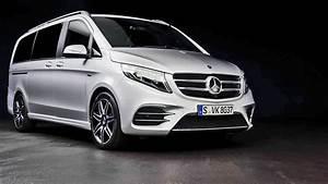 Mercedes Classe V Amg : mercedes class v amg ~ Gottalentnigeria.com Avis de Voitures