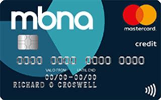 Some of our selections for the best 0% balance transfer credit cards can be applied for through nerdwallet, and some cannot. MBNA Long 0% Balance Transfer Credit Card review   Finder UK