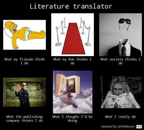 Translate Meme - translator interpreter memes
