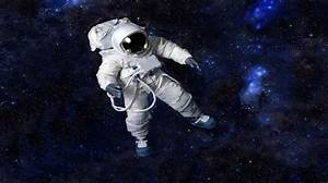 NASA may face space suit crunch: Report | Awesummly