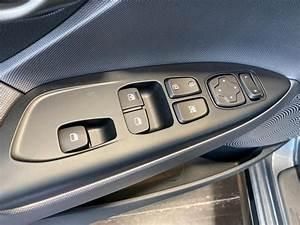 New 2021 Hyundai Veloster Turbo R