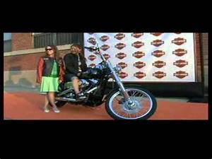 Garage Moto Paris : garage party paris harley la moto et les femmes youtube ~ Medecine-chirurgie-esthetiques.com Avis de Voitures