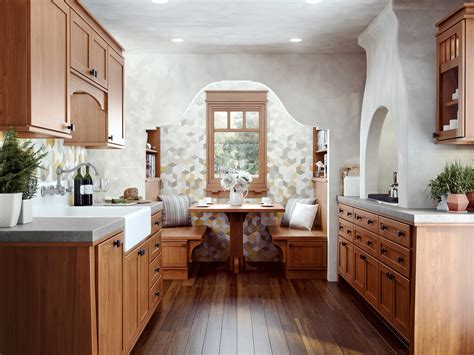 what to do with kitchen cabinets cabinets for any budget in sonoma marin napa 2155