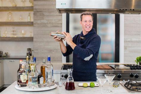 ricardo cuisine ca cuisine ricardo 28 images ricardo cuisine our summer