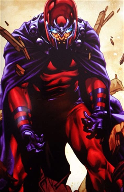 magneto heroes wiki fandom powered  wikia
