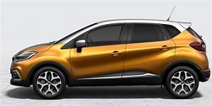 Leasing Sans Apport Peugeot : lld ou achat quelques liens utiles achat voiture loa ou lld infographie achat ou location ~ Medecine-chirurgie-esthetiques.com Avis de Voitures