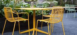 Materiali utilizzati per costruire tavoli e sedie dsedute
