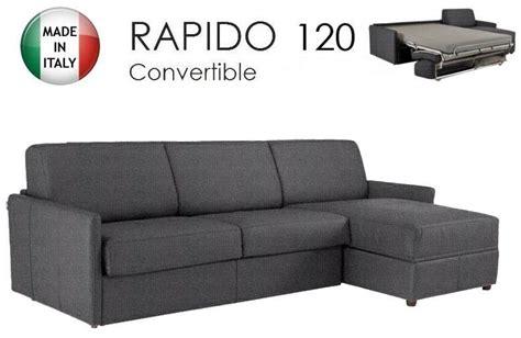 canapé d angle convertible avec vrai matelas canapé d 39 angle sun convertible ouverture rapido 120cm