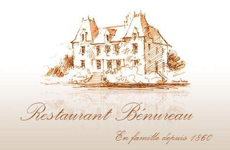 Sainte Luce Sur Loire Horaires by Restaurant Benureau Restaurant Sainte Luce Sur Loire