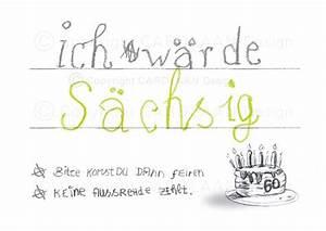 60 Geburtstag Frau Lustig : 14 besten einladungskarten 60 geburtstag lustige einladung sechzigster witzige ~ Frokenaadalensverden.com Haus und Dekorationen