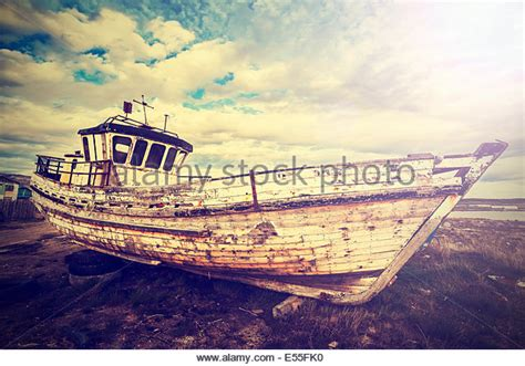 Boat Salvage Yards Colorado by Junk Yard Stock Photos Junk Yard Stock Images Alamy