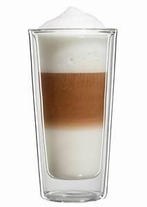 Latte Macchiato Gläser : bloomix latte macchiato glas 4er set milano grande online kaufen otto ~ Yasmunasinghe.com Haus und Dekorationen