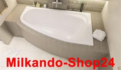 Wanne 200 X 50 badewanne 140 cm g 252 nstig sicher kaufen bei yatego