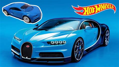 I love hot wheels and the bugatti is my favorite car i will never own. 2019 Bugatti Chiron Hot Wheels - Bugatti Cars Review Release Raiacars.com