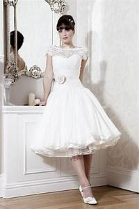 pinterest discover and save creative ideas With 50s style wedding dresses