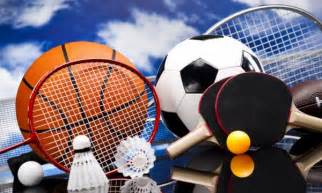Tips for keeping sports equipment clean | Smart Tips
