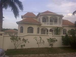 House For Sale In Falmouth Retreat Heights Trelawny