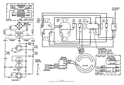 generac wiring schematic 24 wiring diagram images