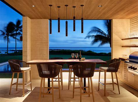 home  hawaii  designed  enjoy indoor