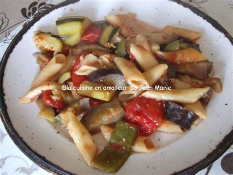 pro en cuisine recettes d 39 ultra pro et légumes