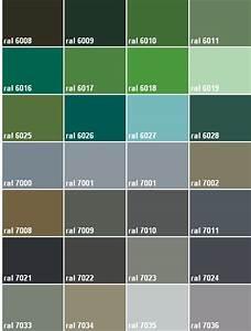 nuancier de couleur leroy merlin meilleures images d With nuancier peinture couleur taupe 2 cuisine nuancier ral atmosphere couleur nuancier peinture