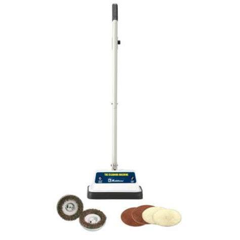 floor buffer pads home depot koblenz cleaning machine floor polisher 0020396 the home