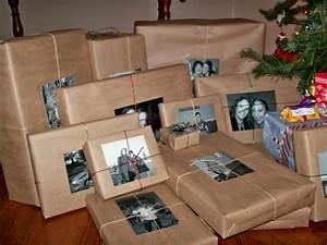 Cadeau Noel Original : trouvez votre id e cadeau de no l ~ Melissatoandfro.com Idées de Décoration