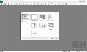 Clickcharts Diagram And Flowchart Software Free Pc