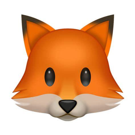 whatsapp tier und natur emoji bedeutung bilder und