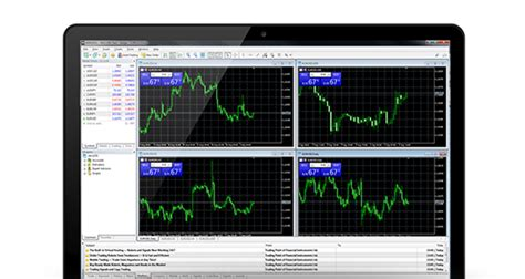 how to use forex trading platform forex platforms 16 trading platform types at xm co uk