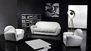Site De Vente De Meuble : magasins meubles grenoble vente meuble design mobilier moss ~ Nature-et-papiers.com Idées de Décoration
