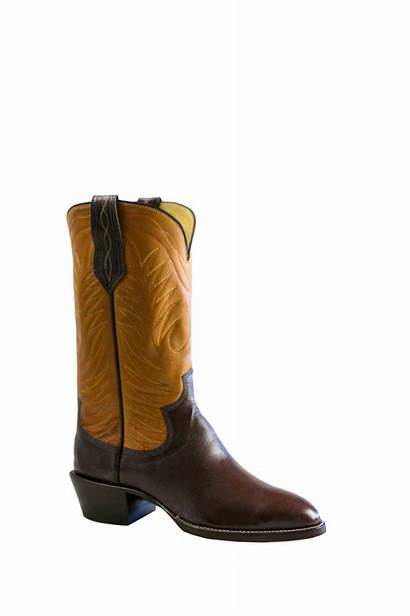 Boot Cowboy Singles Sold Boots Custom 9d