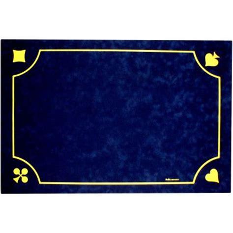tapis de cartes belote personnalisable 28 images tapis