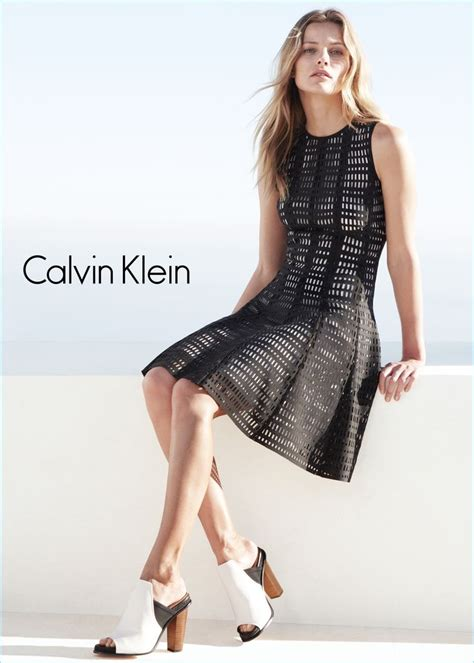17+ best images about Calvin Klein Womenu0026#39;s on Pinterest | Sporty Woman clothing and Shops