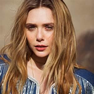 FREEIOS7 hg26-elizabeth-olsen-photoshoot-film-actress