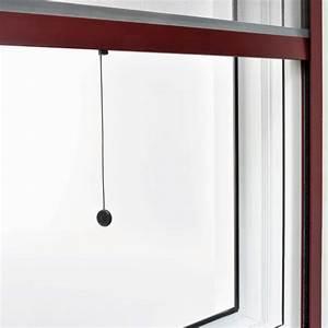 Außenrollos Für Fenster : insektenschutzrollo nach ma f r t r oder fenster sundiscount ~ Pilothousefishingboats.com Haus und Dekorationen