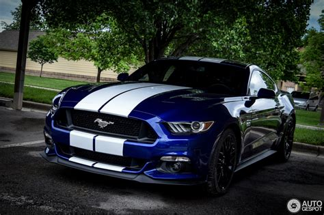 ford mustang gt images ford mustang gt 2015 7 may 2015 autogespot