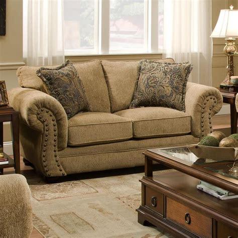 sofas comfortable simmons sleeper sofa  cozy sofas