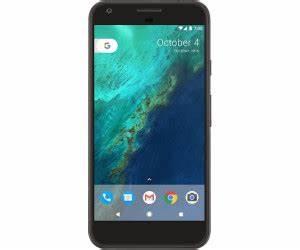Samsung Galaxy A5 Gebraucht : google pixel xl ab 359 90 preisvergleich bei ~ Kayakingforconservation.com Haus und Dekorationen