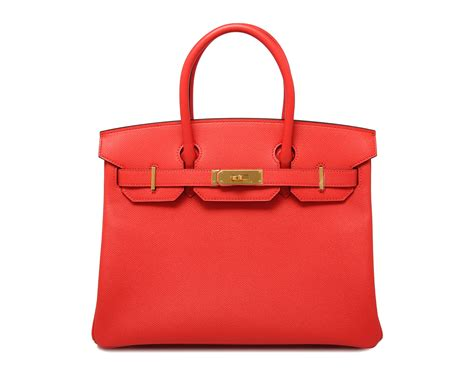 Birkin Handbags For Sale ,hermes Luggage Replica