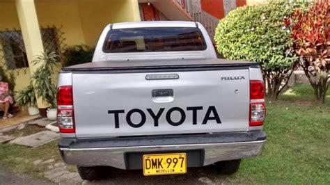ventas de carros seonegativo