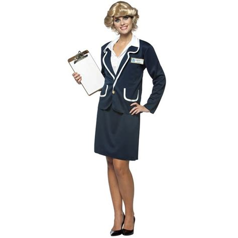 Isaac From Love Boat Costume by Julie From The Love Boat Costume Halloween Pinterest